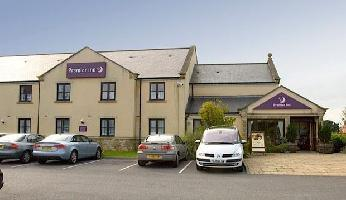 Hotel Newcastle (holystone)
