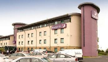 Hotel Newcastle Airport