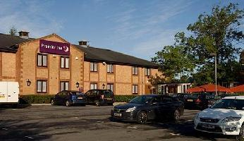 Hotel Newcastle South