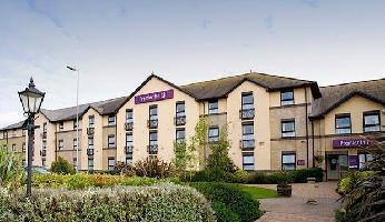 Hotel Norwich East (broadlands/a47)