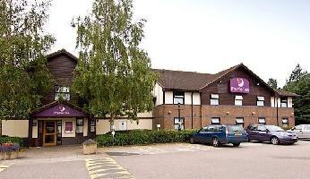 Hotel Solihull South (m42)