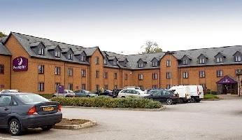 Hotel Stafford North (hurricane)