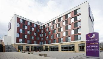 Hotel Sunderland City Centre