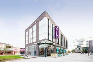 Hotel Telford International Centre