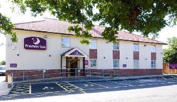 Hotel Telford North