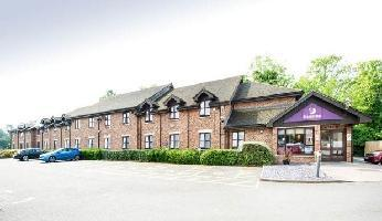 Hotel Wellingborough