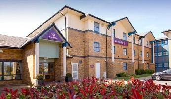 Hotel Wolverhampton North