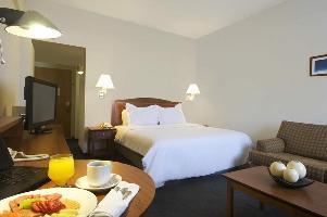 Hotel Fiesta Inn Torreon Galerias