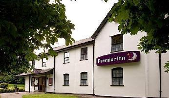 Hotel Cardiff East