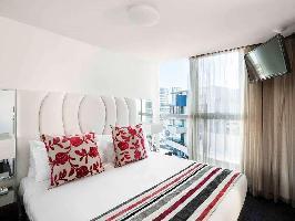 Hotel The Sebel Melbourne Docklands