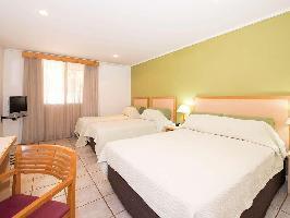 Hotel Ibis Styles Kununurra