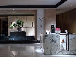 Hotel Sofitel Foshan