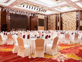 Hotel Novotel Daqing Haofang