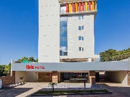 Hotel Ibis Erechim