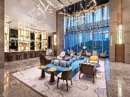 Hotel Grand Mercure Foshan Jinsha