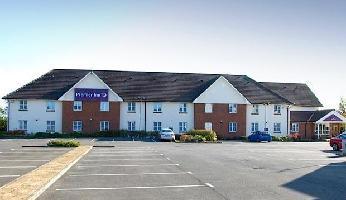 Hotel Durham (newton Aycliffe)