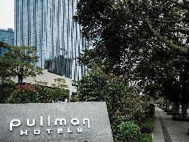 Hotel Pullman Zhuhai