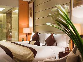 Hotel Sofitel Ningbo