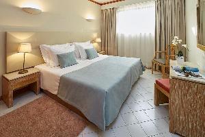 Hotel Luna Clube Oceano