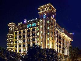 Hotel Grand Mercure Mysuru