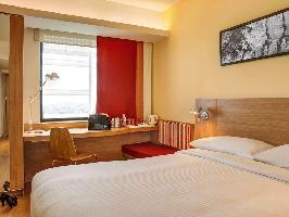 Hotel Ibis Kochi City Centre