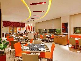 Hotel Ibis Pune Hinjewadi