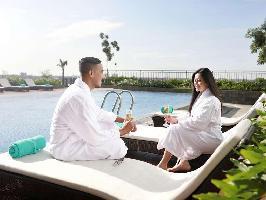 Hotel Novotel Samator Surabaya Timur