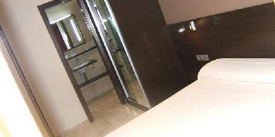 Hotel Hcristina