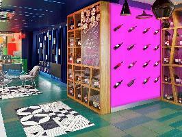 Hotel Ibis Styles Warszawa Centrum