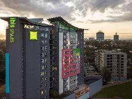 Hotel Ibis Styles Nairobi Westlands