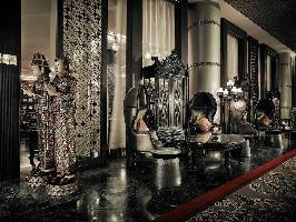 Hotel The Royal Surakarta Heritage Solo - Mgallery By Sofitel