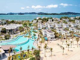 Premier Village Phu Quoc Resort - Managed By Accorhotels