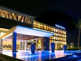 Hotel Novotel Phu Quoc Resort