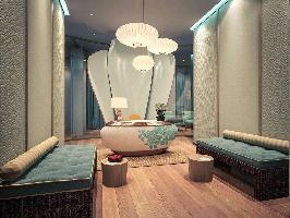 Hotel Mercure Hai Phong