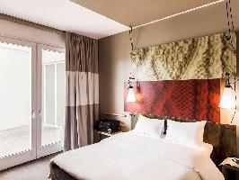 Hotel Ibis Winterthur City