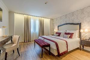 Luna Hotel Turismo