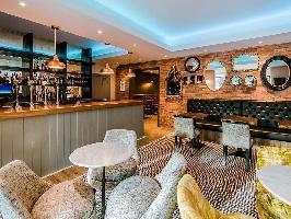 Hotel Ibis Styles Birmingham Hagley Road