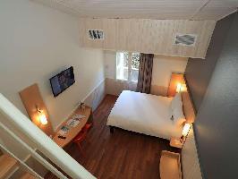 Hotel Ibis Aurillac