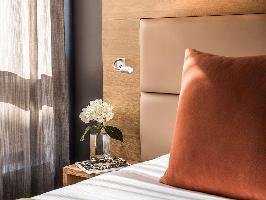 Grand Hotel Roi Rene Aix-en-provence Centre-mgallery By Sofitel