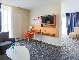 Hotel Ibis Styles Ulaanbaatar Polaris