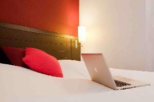Hotel Ibis Styles Belfort Centre