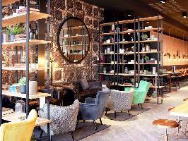 Hotel Ibis Le Mans Centre Gare Nord