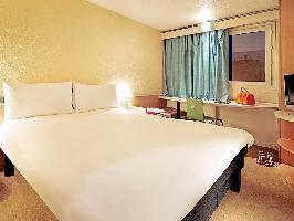 Hotel Ibis Istres Trigance