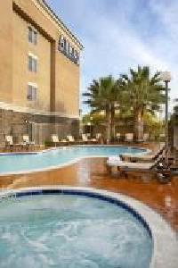 Hotel Ayres Inn & Suites Ontario Mills Mall