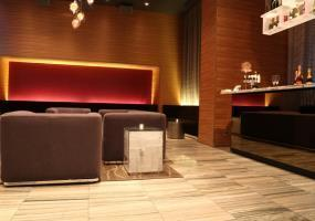 Hotel Loews Minneapolis