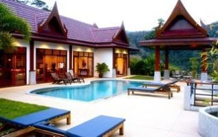 Hotel Club Bamboo Boutique Resort