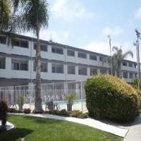Hotel Heritage Inn San Diego Near Seaworld