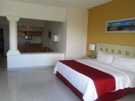 Hotel Holiday Inn Cancun Arenas