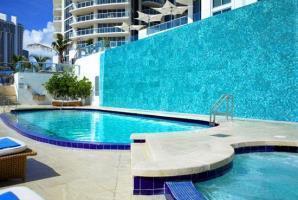 Hotel Marenas Beach Resort