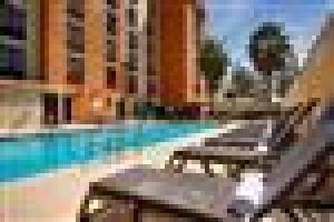 Hotel Wyndham Garden Jacksonville